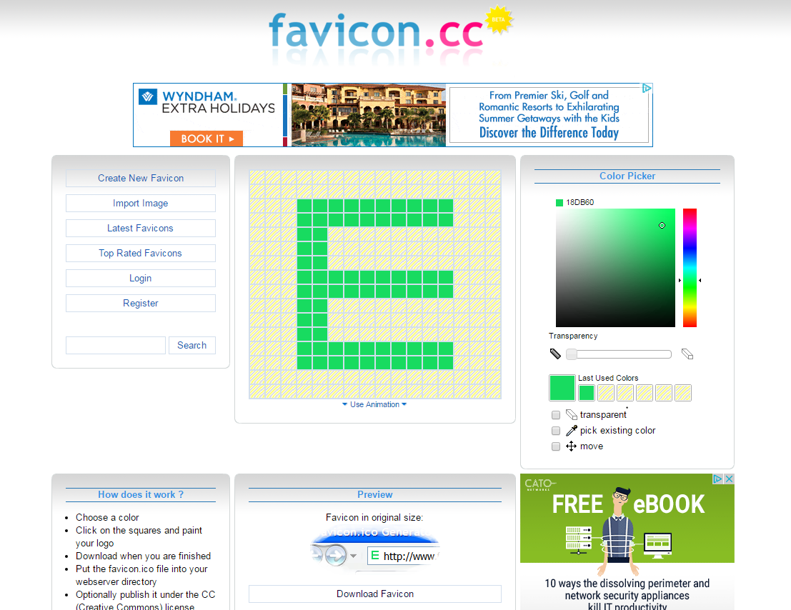 Favicon ico change location windows 10 / Wand coin value booking